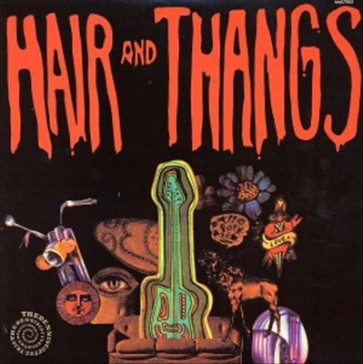 Hair And Thangs