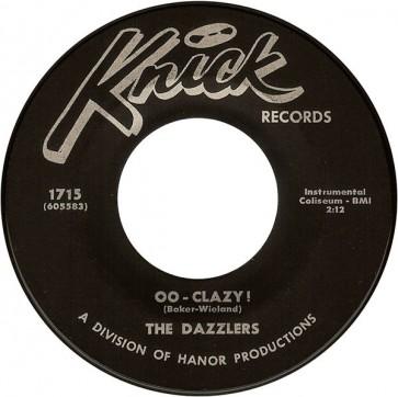 Oo-Clazy!