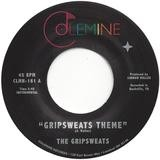 Gripsweats Theme