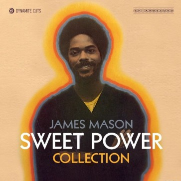 Sweet Power Collection