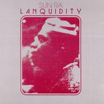 Lanquidity
