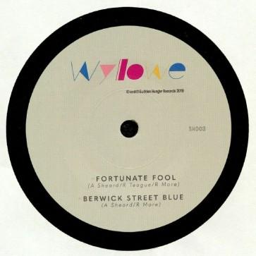Fortunate Fool