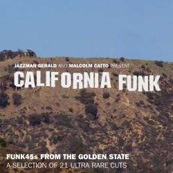 California Funk