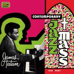 Contemporary Jazz Mass