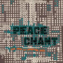 Peace Chant 4