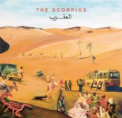 The Scorpios