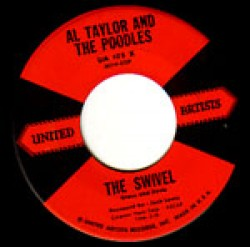 The Swivel