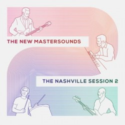 The Nashville Session 2