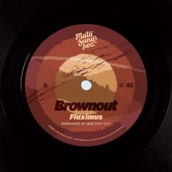 Renegades Of Jazz Remixes