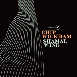 Shamal Wind