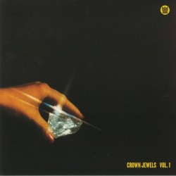 Crown Jewels Vol. 1