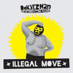 Illegal Move