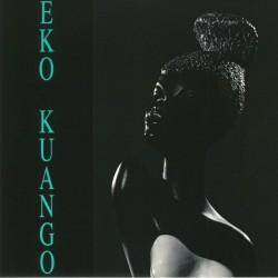 Eko Kuango