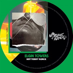 Elgin Towers (Hot Toddy Remixes)