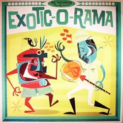 Exotic-O-Rama