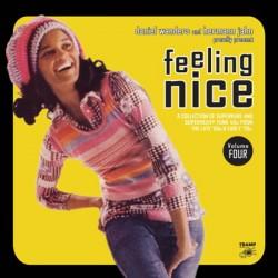 Feeling Nice, Vol.4
