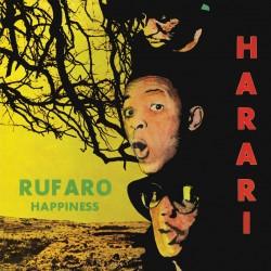 Rufaro Happiness