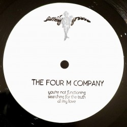 The Four M Company