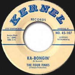 Ka-Bongin'
