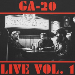 Live Vol. 1