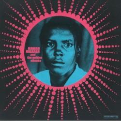 Hamad Kalkaba & The Golden Sounds