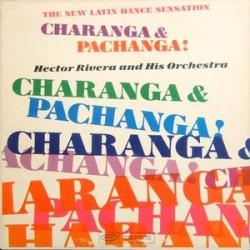 Charanga & Pachanga!