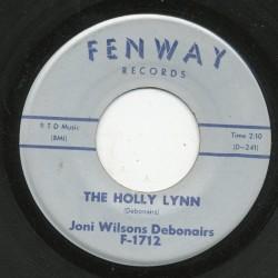 The Holly Lynn