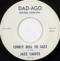 Lonely Bull to Jazz