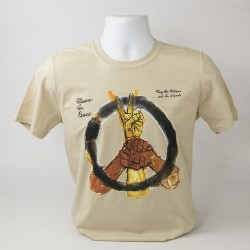 Mary Lou Williams T Shirt
