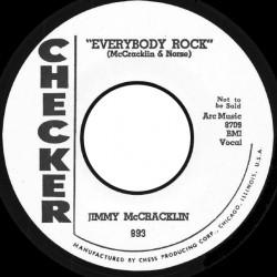 Everybody Rock