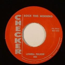 Rock This Morning