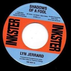 Shadows Of A Fool