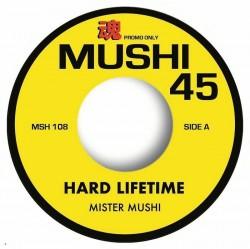 Hard Lifetime