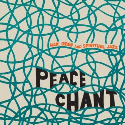 Peace Chant Volume 2