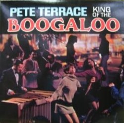 King Of The Boogaloo