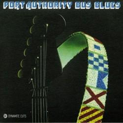 Bus Blues