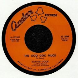 The Goo Goo Muck