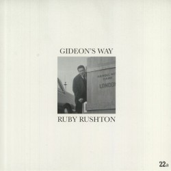 Gideon's Way