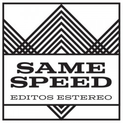 Same Speed Sambas 2