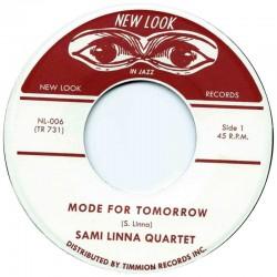 Mode For Tomorrow