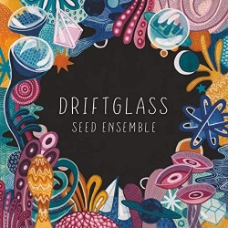 Driftglass