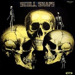 Skullsnaps