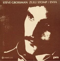 Zulu Stomp