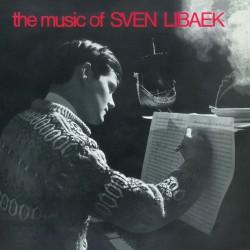 The Music Of Sven Libaek