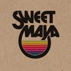Sweet Maya
