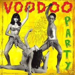 Voodoo Party