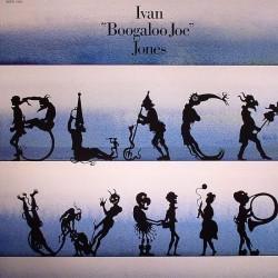 Black Whip